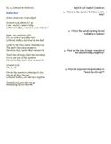 RL 5.1 and RI 5.1 Interactive Noteobooks