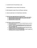 RL.5.2 formative assessment