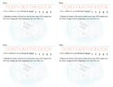RL.7.2 Exit Card - Theme
