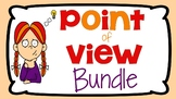 RL & RI 2.6 Point of View Bundle