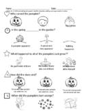 RL1.3 Pumpkin Jack Assessment