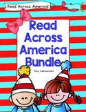 Read Across America Lesson Unit