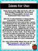 RL2.10 Comprehending Literature Gradual Release 4-Day Lesson Plan Pack