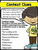 RL4.4 Words and Phrases in Literature Text