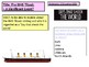 RMS Titanic - A Day That Shook the World Lesson