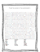 RMSE II Spelling Supplement for Lesson 19-36