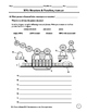 RNA Structure and Function Worksheet