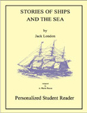 Stories of Ships and the Sea (Personalized Student Reader)