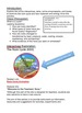 ROCK CYCLE: VISUAL LITERACY + TECHNOLOGY STANDARDS: Grades 5-8