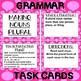 ROCK ON! Grammar Game Series: Plural Nouns