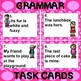 ROCK ON! Grammar Game Series: Possessive Pronouns