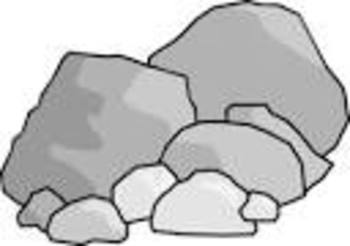 ROCKS 3 Word Search Puzzles  IGNEOUS, METAMORPHIC,SEDIMENTARY Rocks