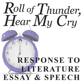 Essay on classroom observations