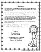 ROLL SAY KEEP  HFW GAME 1st GR NATIONAL GEOGRAPHIC REACH for READING