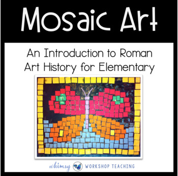 Mosaic Art Mosaic Art Projects