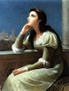 ROMEO AND JULIET RETOLD, EASY, FUN, COMMON CORE, GREAT FOR FALL, WINTER, SPRING