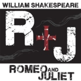 ROMEO AND JULIET Unit - Play Study Bundle (Shakespeare) -