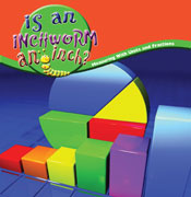 Is an Inchworm and Inch? Measuring with Fractions [Interactive eBook]
