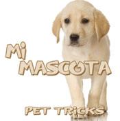 Mi mascota (Pet Tricks)
