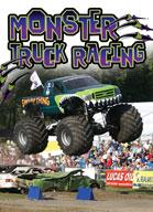 Monster Trucks [Interactive eBook]