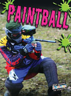 Paintball [Interactive eBook]