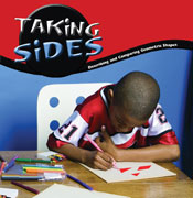 Taking Sides: Exploring Geometry [Interactive eBook]