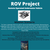 ROV Project