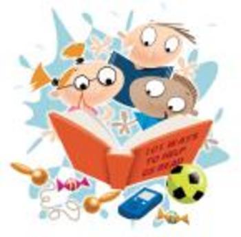 RRR: REMEDIAL READING RESCUE: READING FLUENCY