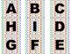 RTI Alphabet Help
