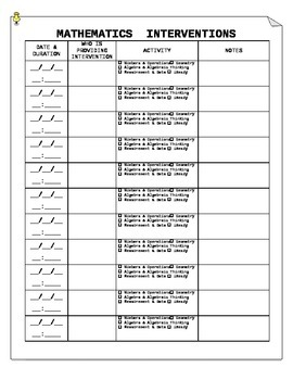 RTI Documentation