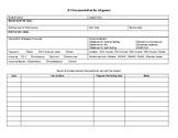 RTI Documentation for Edugence