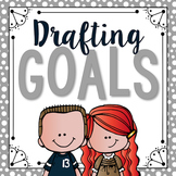 RTI & IEP Goals {for Drafting Great Goals}