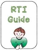 RTI Guide