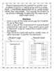 RTI & IEP: Progress Monitoring (Long Vowels)