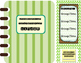 RTI Intervention Documentation for Small Groups/ Guided Reading