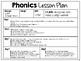 RTI Interventions   Phonics   Long i