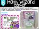 RTI Literacy and Math Centers Freebie Fast Finishers