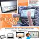 RTI Sight Word Tool | Video Resource | 2nd Grade | Line