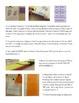 RUBRIC LABELS - Common Core ELA Grade 2 (Grade 1-5 Available)