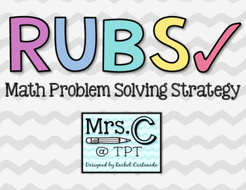 RUBSC Poster
