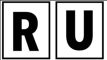 RUCAS Banner