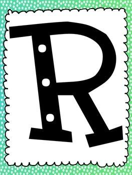 RUIDOMETRO (SPANISH)
