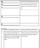 R.U.L.E.S for Solving Linear Equation Word Problems Guided Notes & Practice