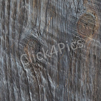 RUSTIC BARN WOOD Backgrounds