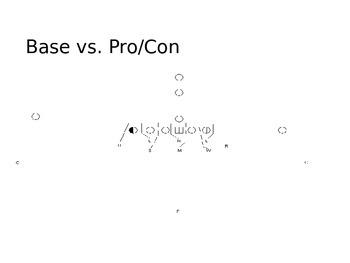 RV 3-5-3 Defensive Package