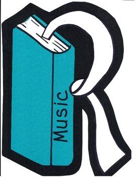 R_Music