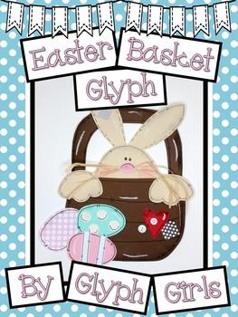 Rabbit Glyph