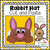 Rabbit Hat Craft