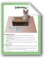 Rabbit (Patterning)