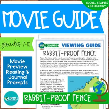 Rabbit Proof Worksheets Teaching Resources Teachers Pay Teachers